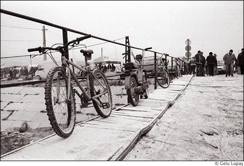 Biciclete, motorete