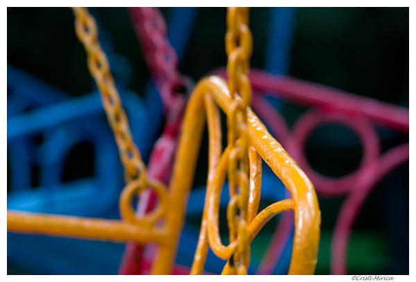 http://www.fotomozaic.ro/img_upload_users/8/tema3_004.jpg