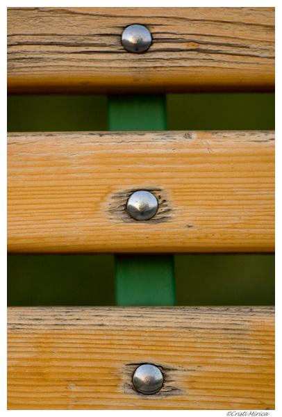 http://www.fotomozaic.ro/img_upload_users/8/tema3_007.jpg