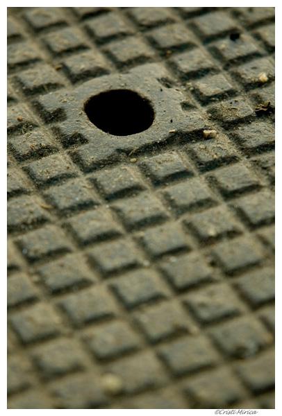 http://www.fotomozaic.ro/img_upload_users/8/tema3_009.jpg